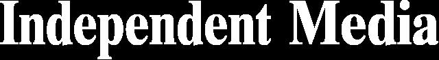 svg_logo-imedia-1