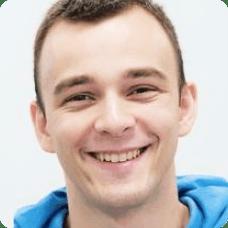 Филипп Вольнов
