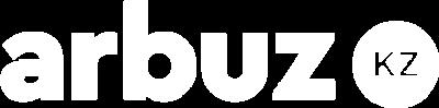 logo-arbuz