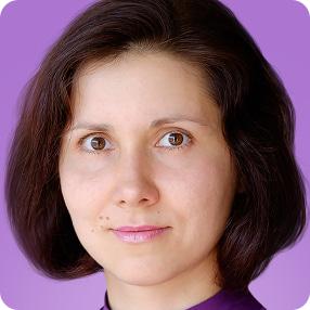 Мария Ефанова