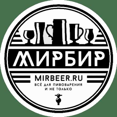 logo-mirbeer