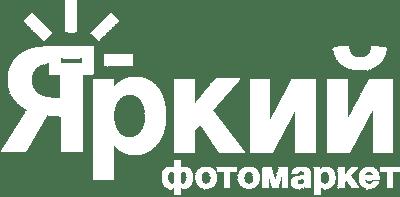 logo-yarkiy