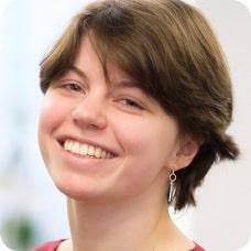 Анастасия Ермолова
