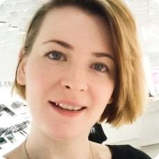 Мария Андрианова