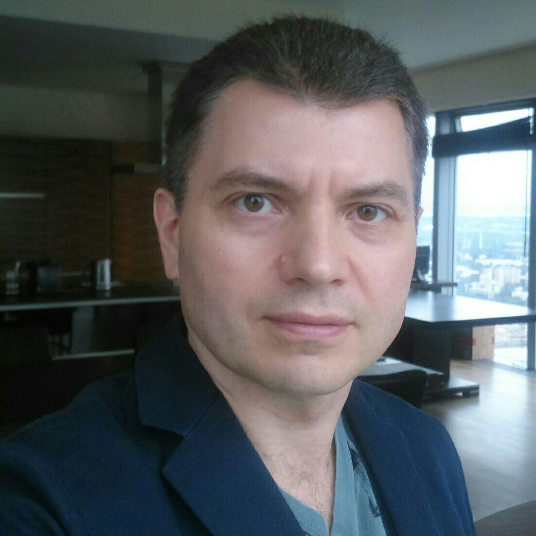 IgorSmirnov