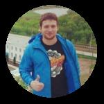 Semyon Mikanyov