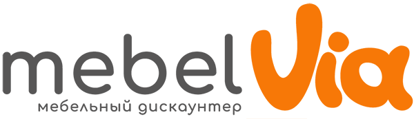 MebelVia